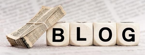 contenido para tu blog- Bacaam