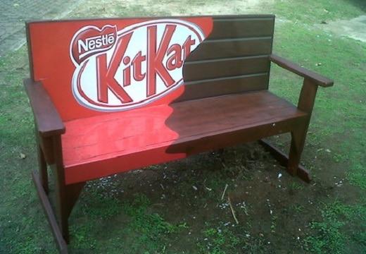 banco-KitKat