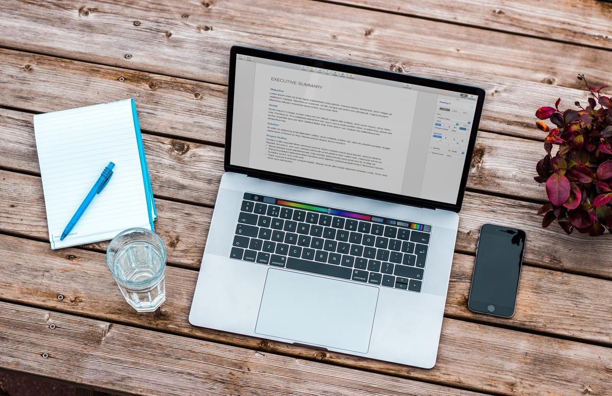Las KPI's más importantes para un buen email marketing
