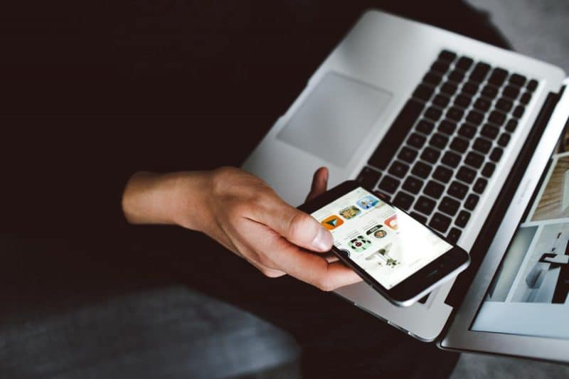Cinco ventajas del marketing de contenidos