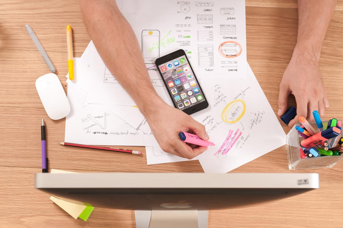 Personalización: la nueva moda del marketing