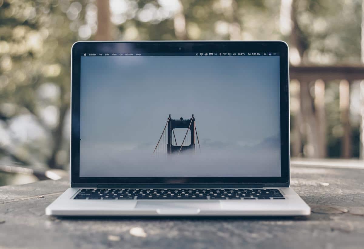 """Cuatro consejos para potenciar la """"visual web"""""""