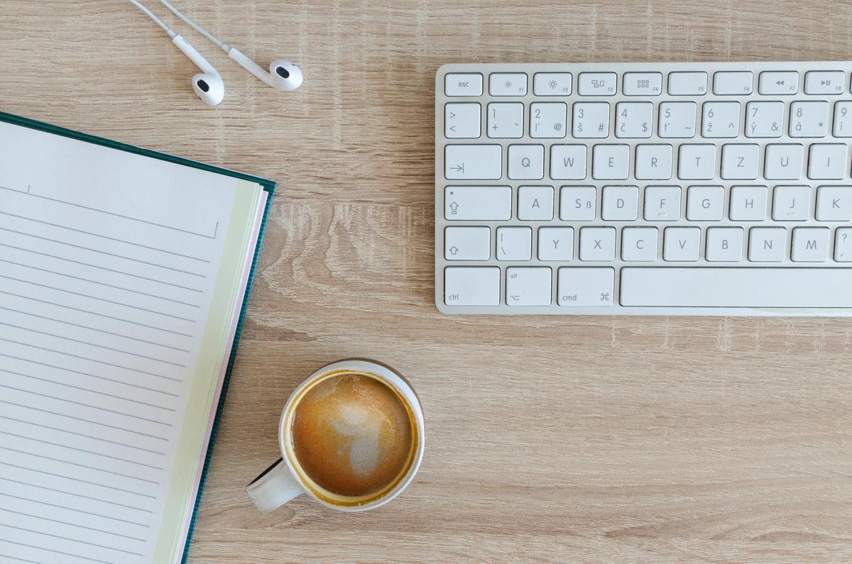 6 razones por las que el blog sigue siendo fundamental para las empresa